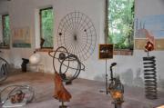 [foto della categoria Gita Piemonte 14-15-16 ottobre ]
